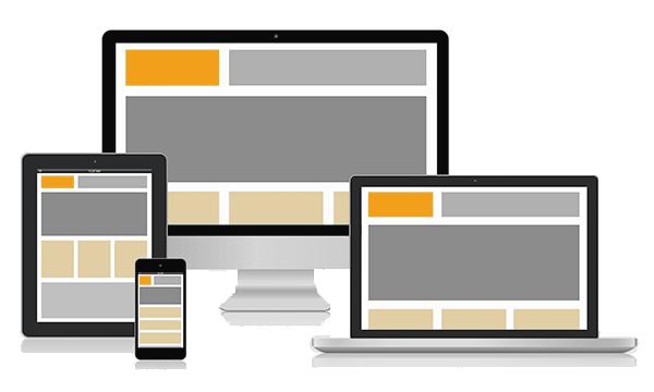 diseño de paginas web responsivas